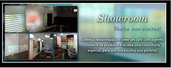 showroom-convite